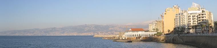 Ras Beirut